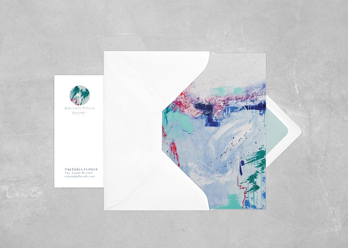 Abstract-postcard-azure-breeze-WF
