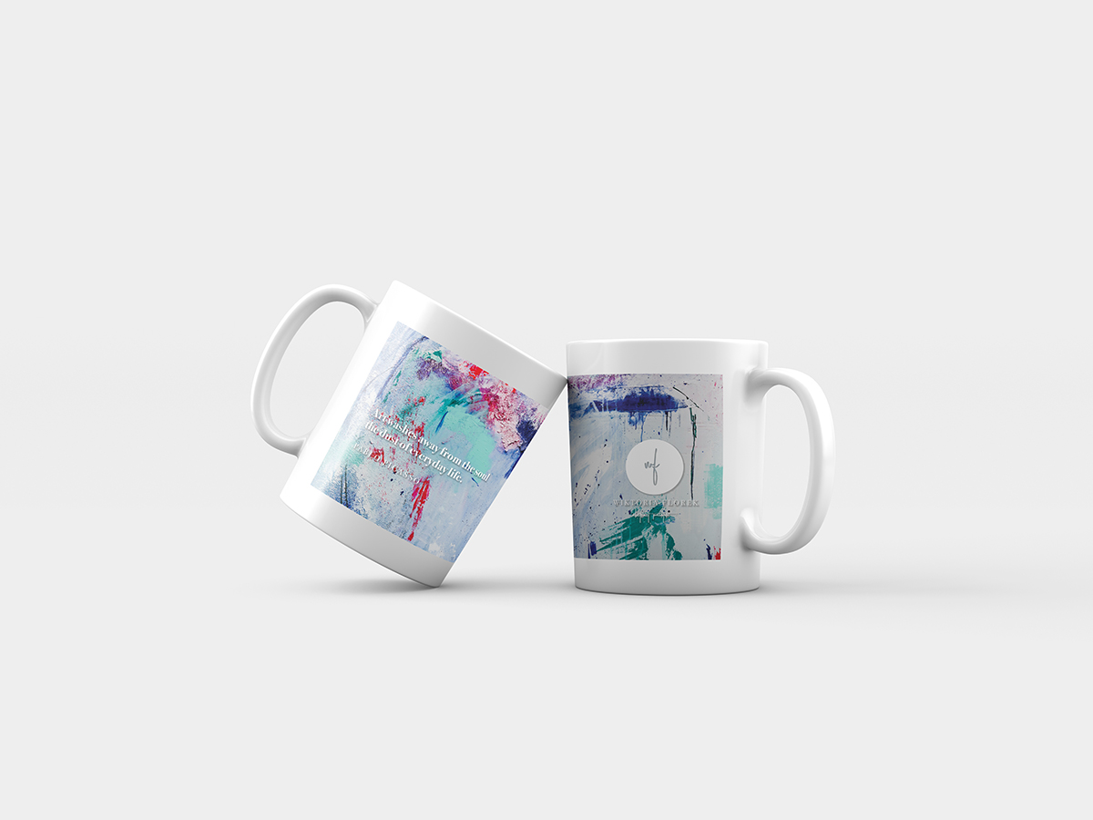abstract-MUG-Azure Breeze-WF-A