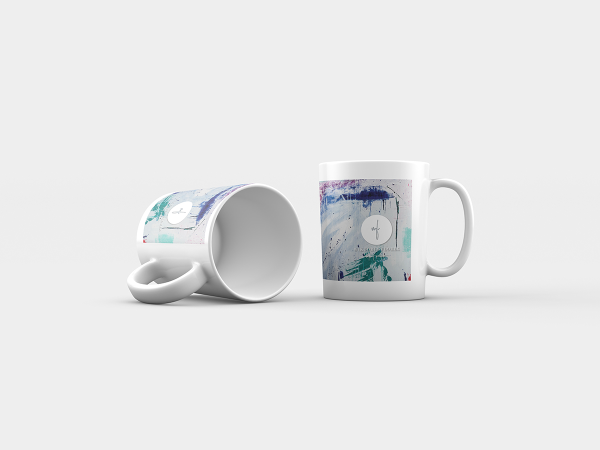 abstract-MUG-Azure Breeze-WF-B