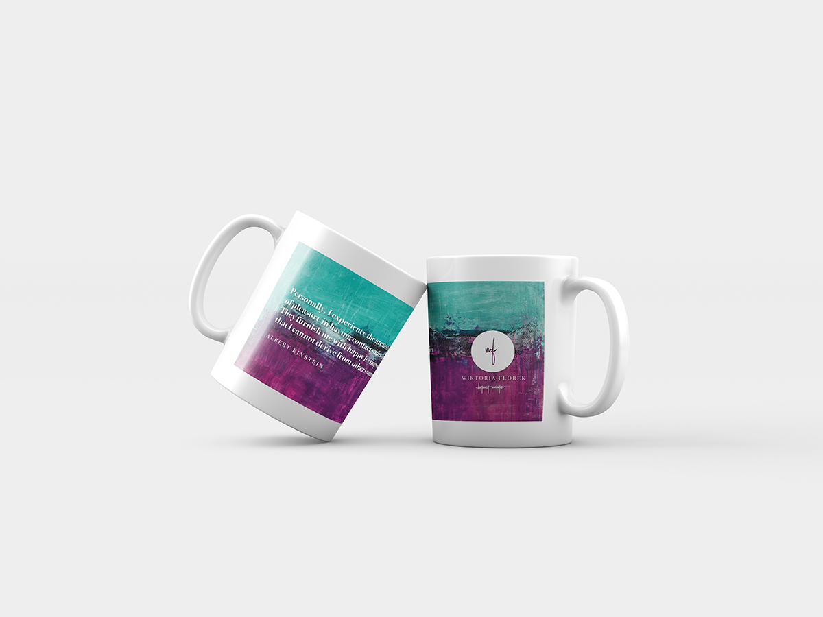 abstract-MUG-Joy-WF-A