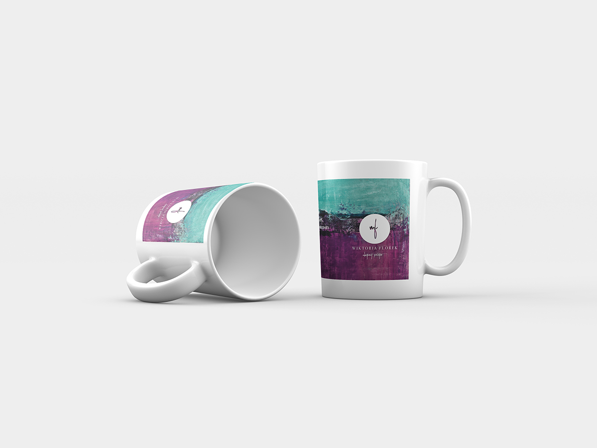 abstract-MUG-Joy-WF-B