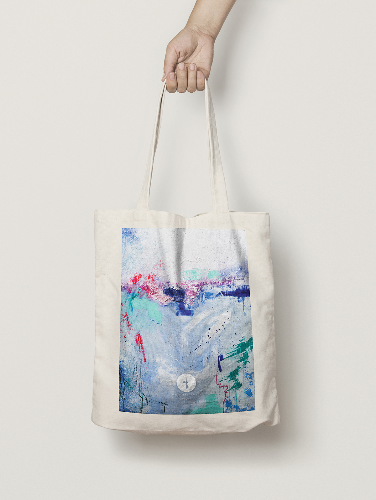 abstract-cotton-bag-azure-breeze-WF-