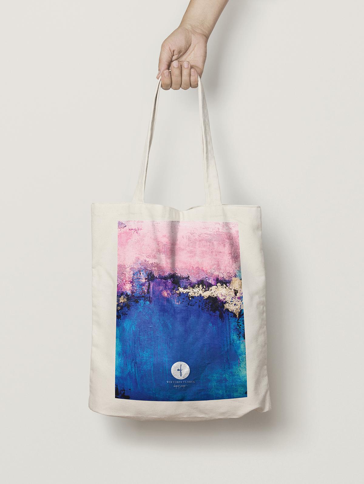 abstract-cotton-bag-dreamy-sky-WF-