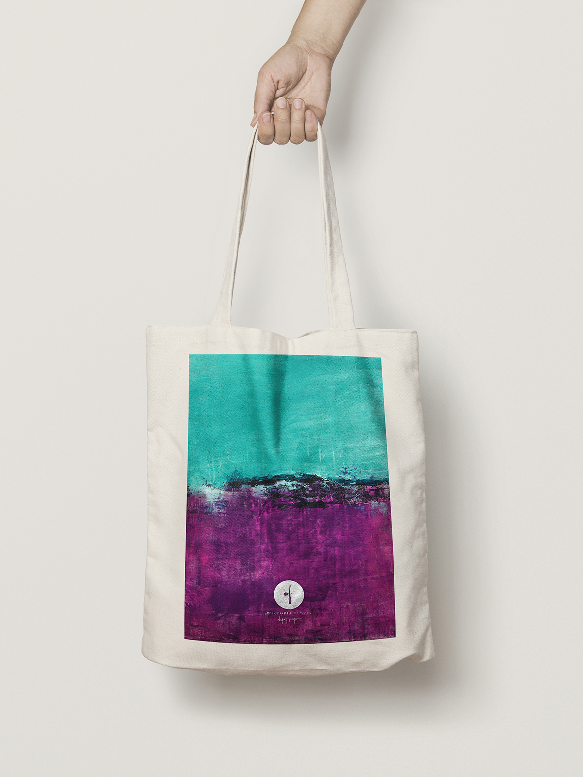 abstract-cotton-bag-joy-WF-