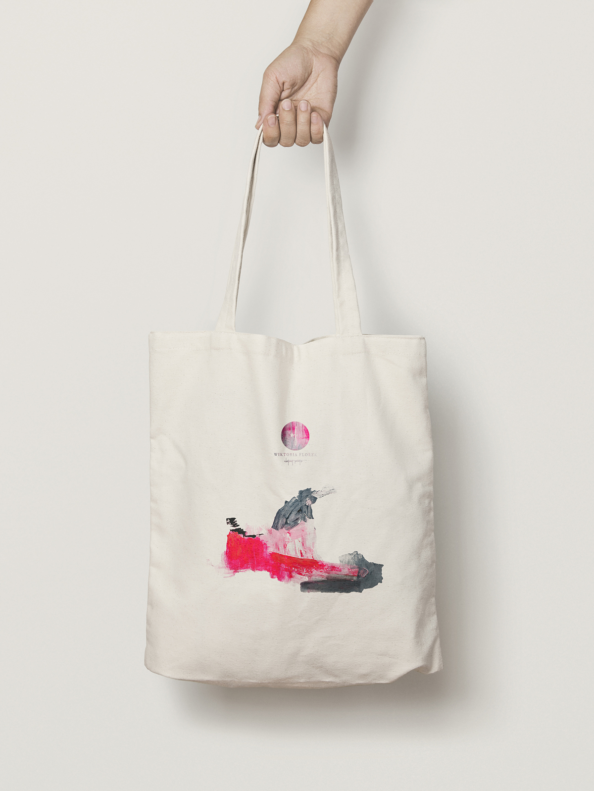 abstract-cotton-bag-love-story-WF-