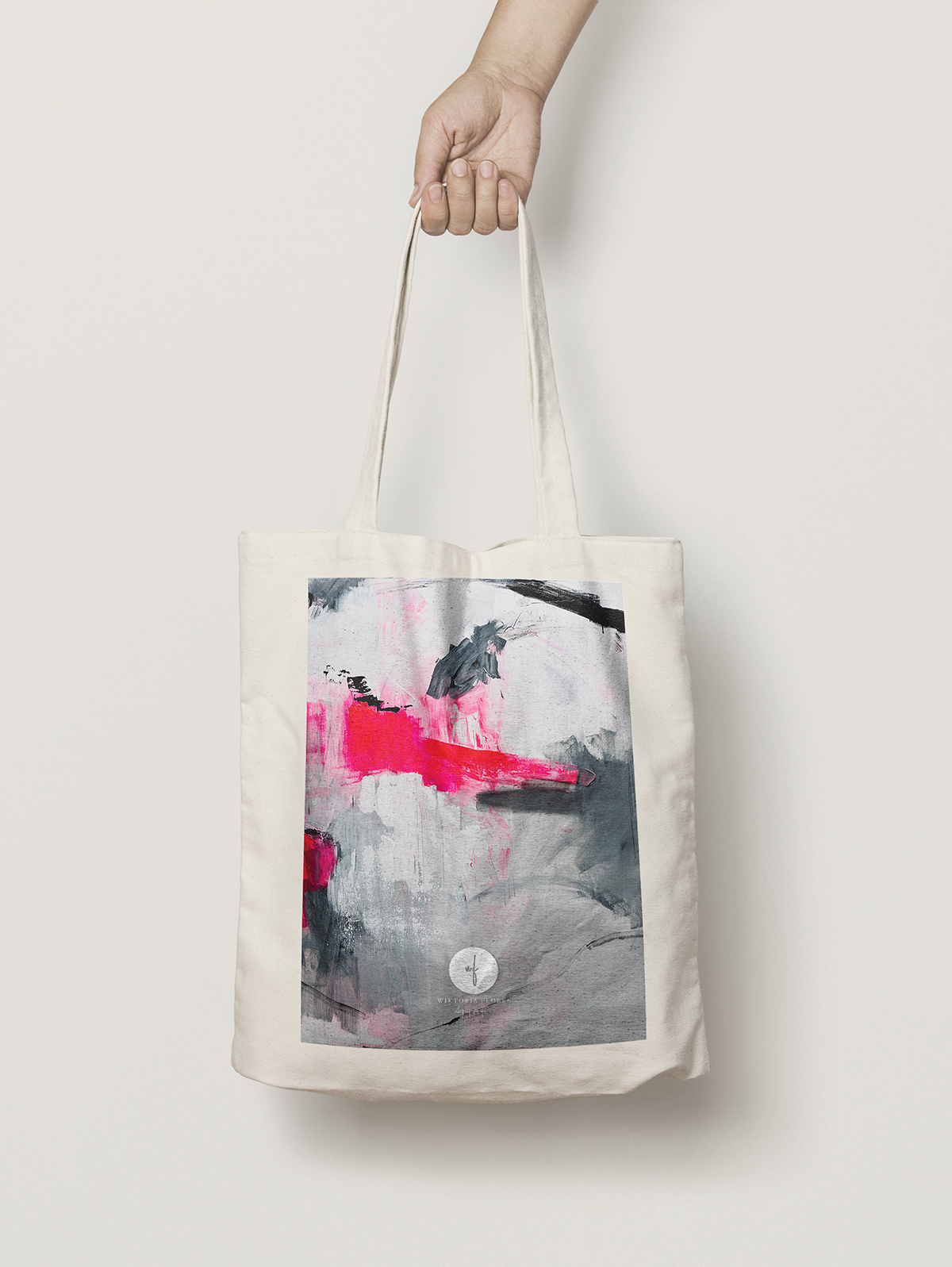 abstract-cotton-bag-love-story-WF-B