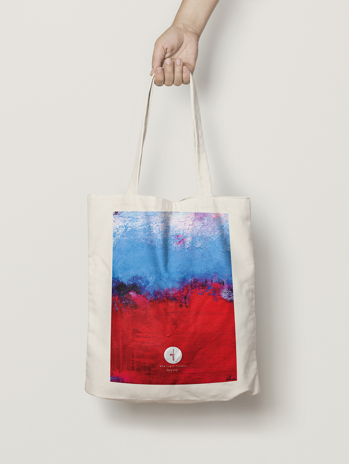 abstract-cotton-bag-raspberry-blue-WF-