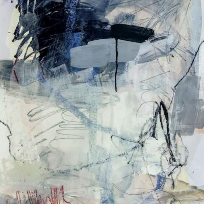 Painting_Wiktoria Florek